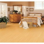 Trafficmaster Allure Oak Flooring Reviews