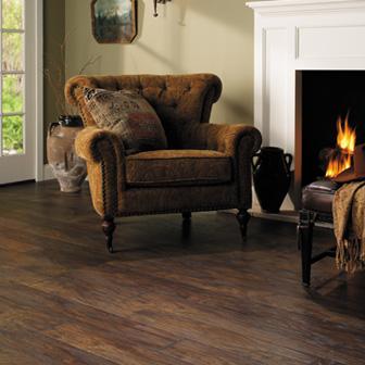 Harmonics Laminate Flooring Review harmonics laminate flooring Anitque Hickory Harmonics Laminate Flooring