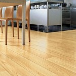 Find Trafficmaster Flooring at FlooringFX.com