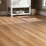 Find Trafficmaster Flooring – Find Out of Stock Flooring