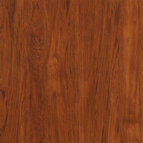 Swiftlock Jatoba Laminate Flooring Review Flooringfx Com