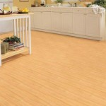 TrafficMaster – Oak Laminate Flooring