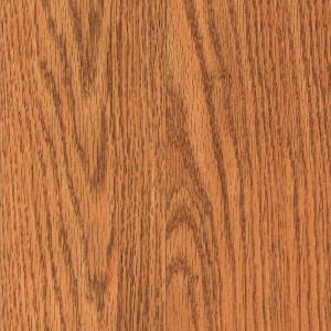Trafficmaster Laminate Flooring upc 846184001859 product image for laminate trafficmaster flooring farmstead hickory 12 mm thick x 606 Trafficmaster Valley Oak Engineered Wood Serenity