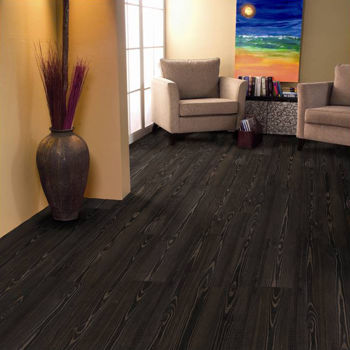 Harmonics And Home Design Flooring Laminate Flooring
