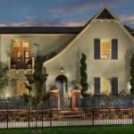Home for Sale Near Rancho Cucamonga and Ontario, California